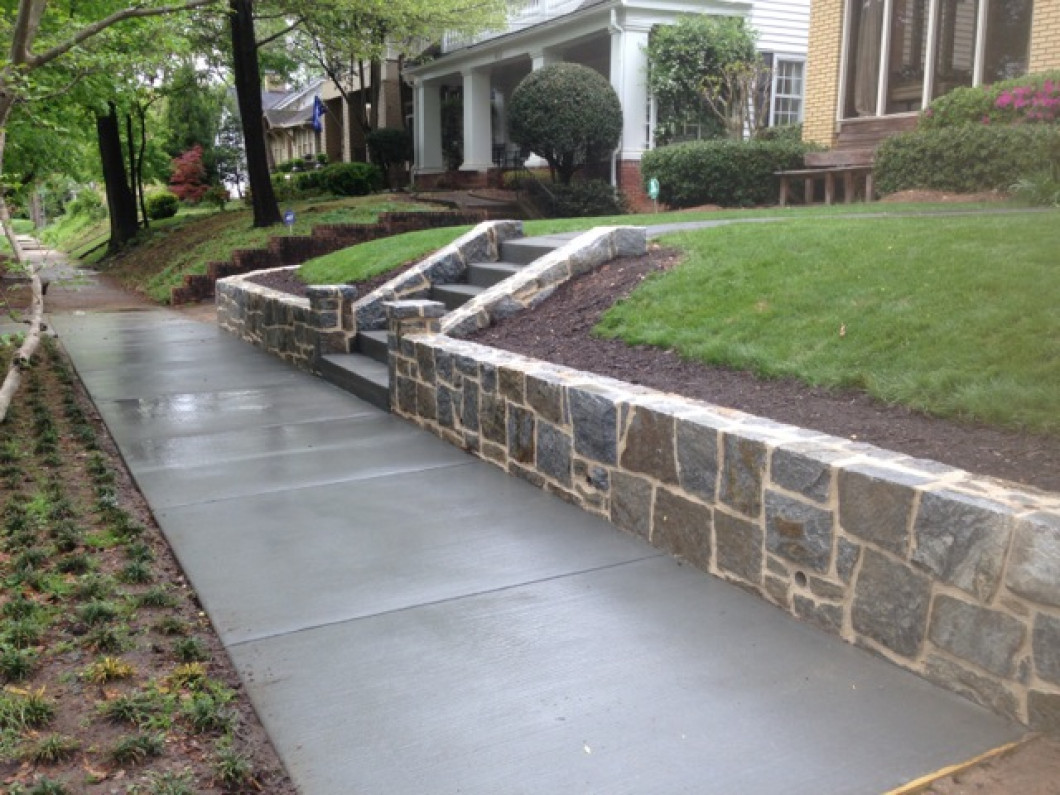 Need top-quality masonry work in the Atlanta, GA area?